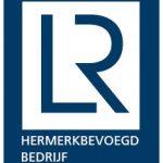 lr-bevoegd-fabrikant-nieuw-logo