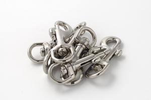 nickel-plated-swivel-hooks