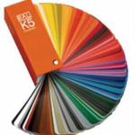anodiseren-kleuren-aluminium-295x300
